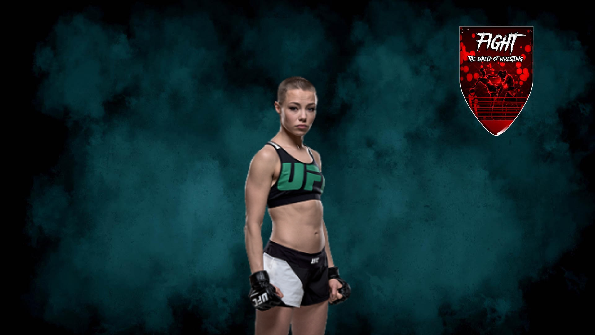 UFC 249: Rose Namajunas fuori dal co-main event