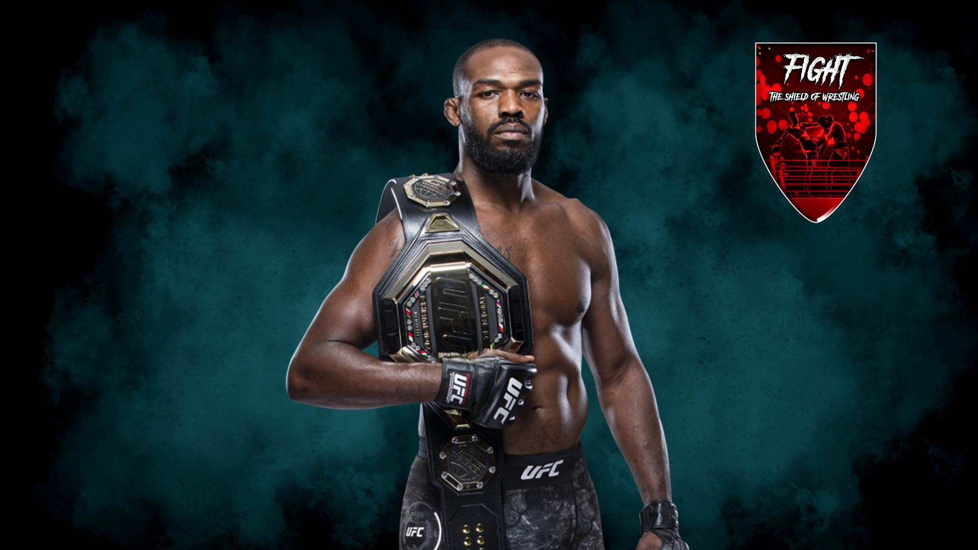 Jon Jones in guerra aperta con Dana White e la UFC
