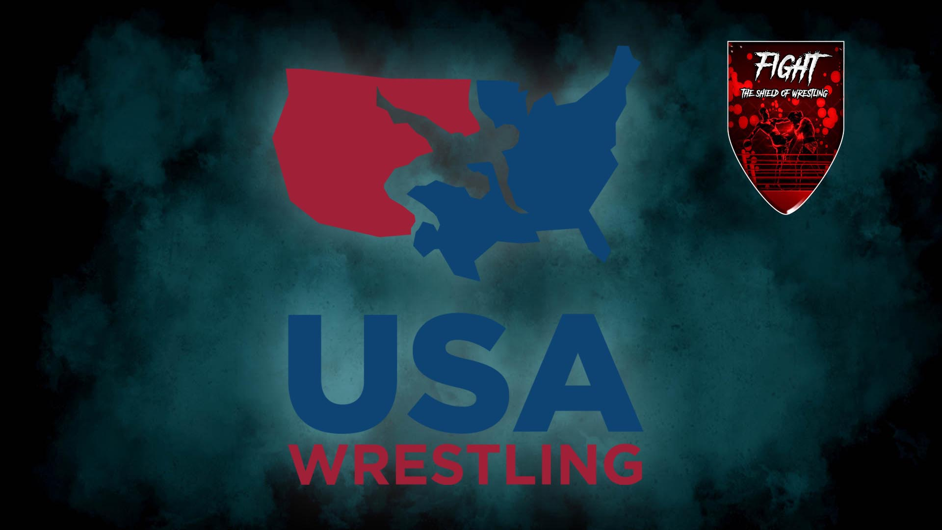 USA Wrestling: cancellati tornei nazionali Junior e U16