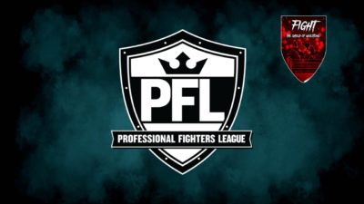 Professional Fighters League dona 25mila pasti alla Food Bank New York