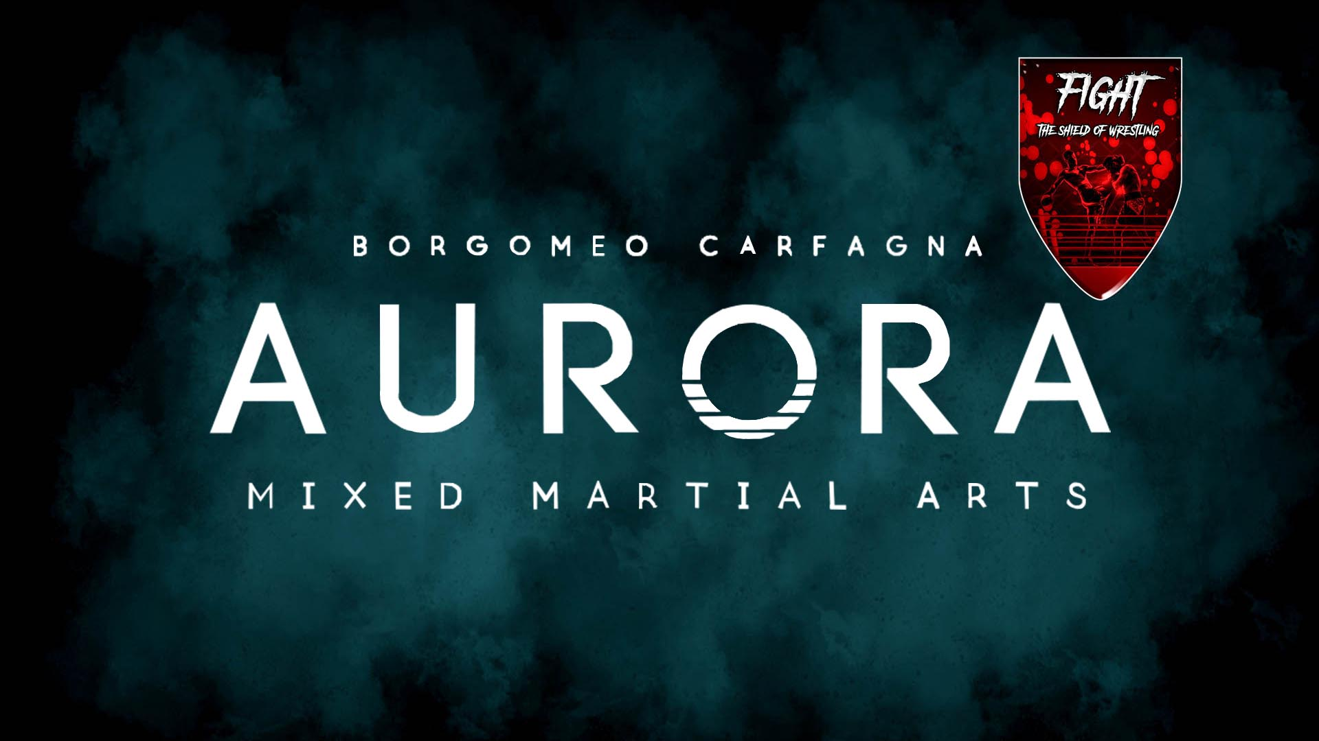 Aurora Mixed Martial Arts: nasce il nuovo team italiano
