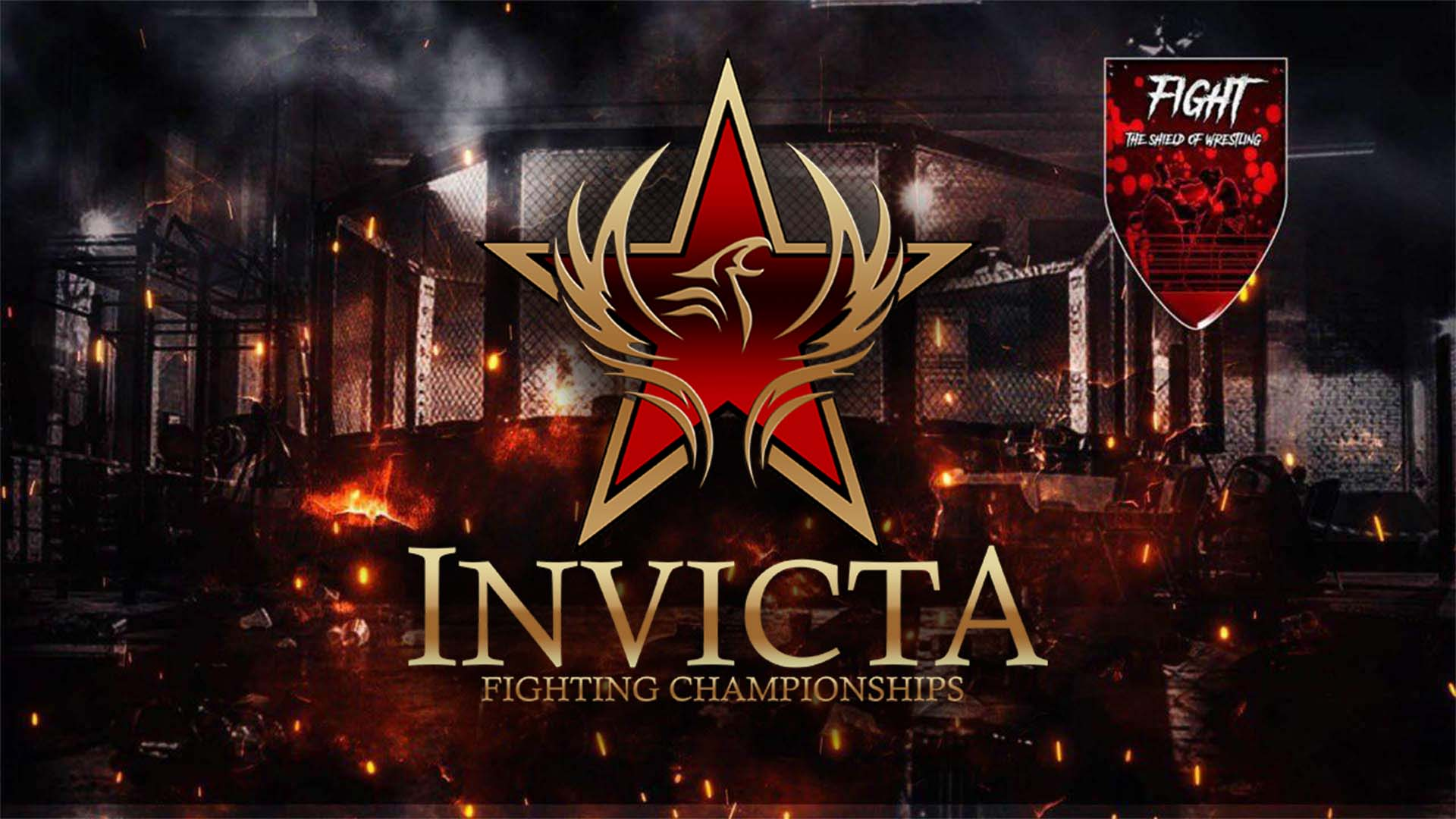 Invicta FC 41: annunciata la card dell'evento