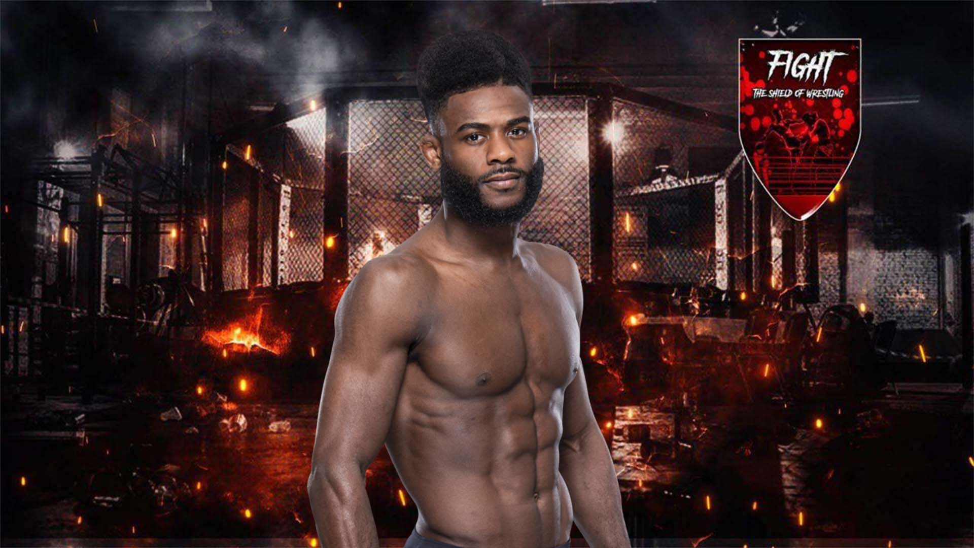 Aljamain Sterling vuole dominare Petr Yan