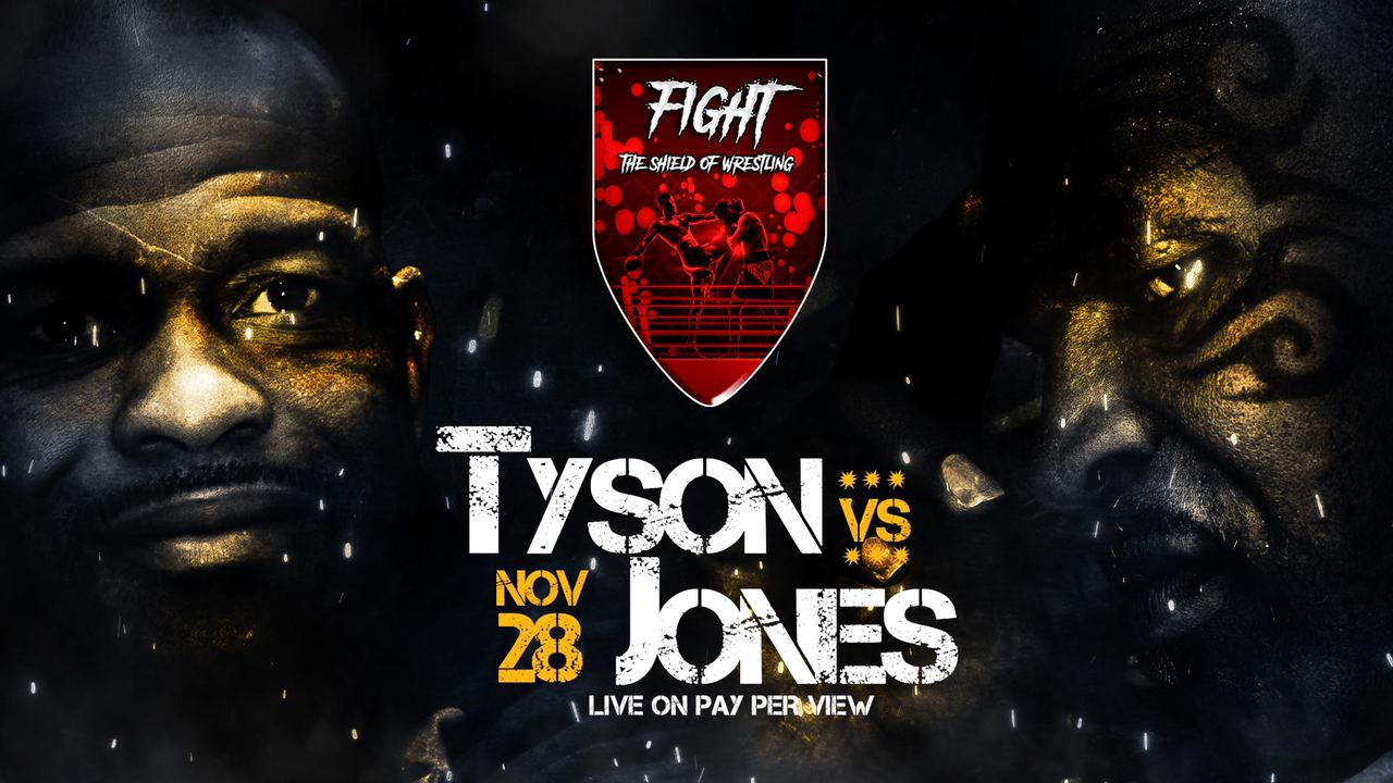 Mike Tyson vs Roy Jones Jr: chi ha vinto il match?