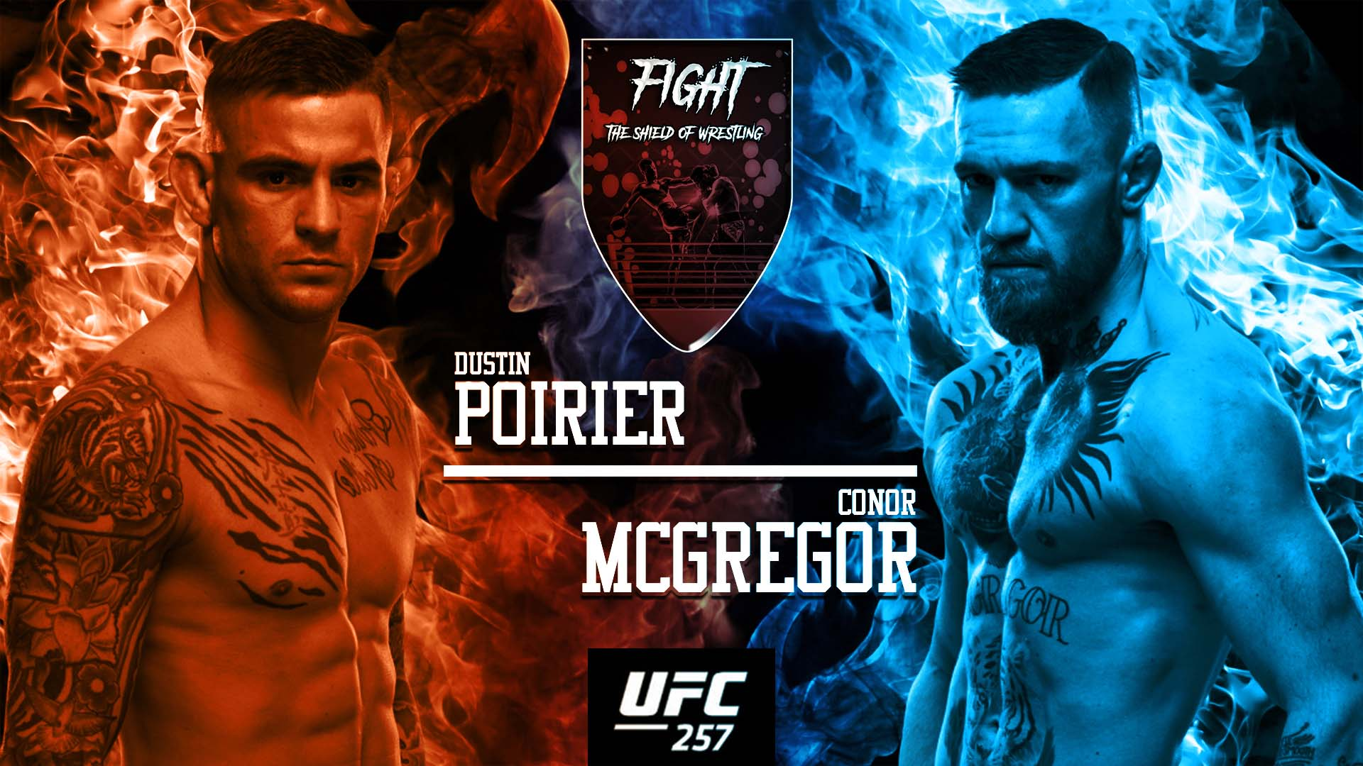 Conor McGregor vs Dustin Poirier: chi ha vinto ad UFC 257?