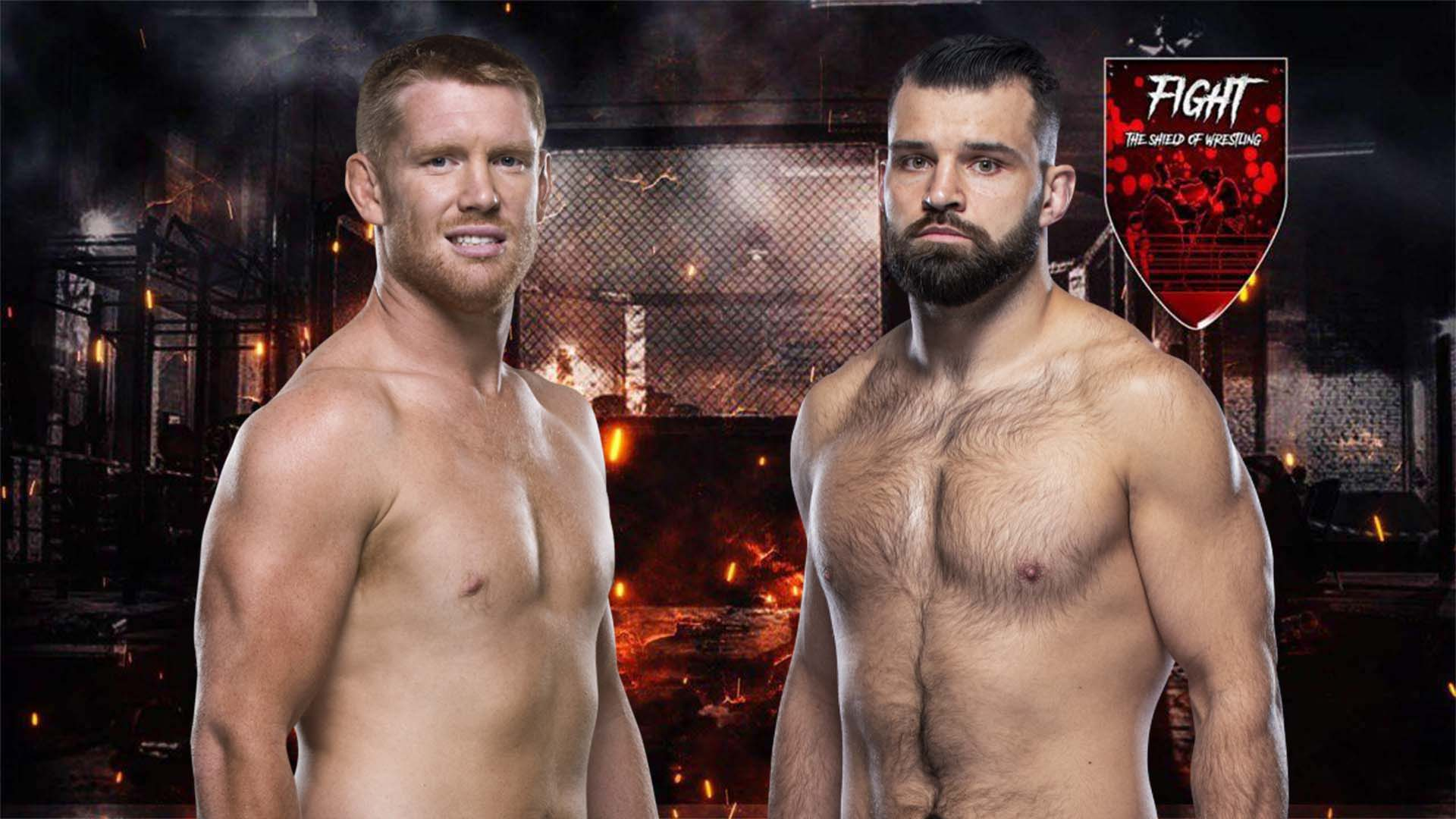 Julian Marquez vs Sam Alvey aggiunto alla card di UFC on ABC 2